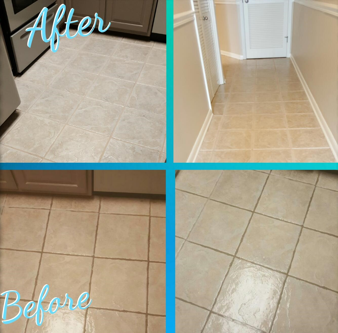 Premier tile and grout cleaners in mobile alabama carpet could i clean grout to look new dailygadgetfo Choice Image